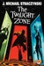 The Twilight Zone #1