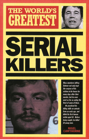 a review of the west memphis serial killings The community and the police department are convinced that the murders are a new resident of west memphis who devil's knot holds a 21% rating on review.