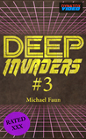 Deep Invaders #3
