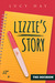 Lizzie's Story (The Decisio...