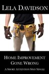 Home Improvement Gone Wrong (Short Attention Span Singles)