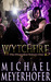 Wytchfire (The Dragonkin Trilogy, #1)