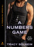 A Numbers Game (Out of Boun...