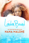 London Bound (Chase Brothers, #1)