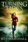 Turning Tides (Elements, #3)