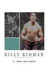 Billy Kidman: The Shooting Star
