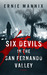 Six Devils In The San Fernando Valley