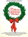 A Merry Christmas Herbal