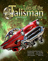 Tales of the Talisman Volume 9, Issue 2