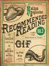 OIF (Electric Literature's Recommended Reading)