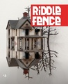 Riddle Fence #8