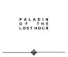 Paladin of the Lost Hour