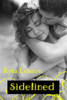 Sidelined by Kyra Lennon