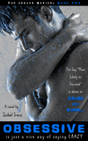 Obsessive (Issues, #2)