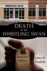 Death at the Whistling Swan
