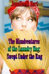 The Misadventures of the Laundry Hag: Swept Under the Rug (Laundry Hag #2)