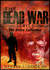 The Dead War  Collection