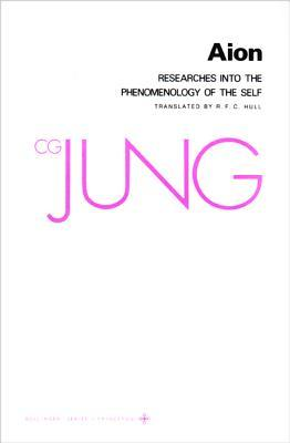 Aion by C.G. Jung