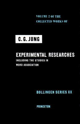 Experimental Researches (Collected Works, Vol 2)