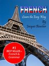 French. Learn the Easy Way