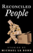 Reconciled People: Stories