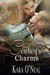 The Cowboy's Charms by Kara O'Neal