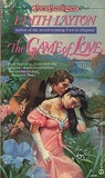 The Game of Love (Love, #2)