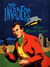 The Invaders: Alien Missile Threat