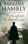 The Kindred of Darkness (James Asher, #5)