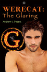 Werecat: The Glaring (Werecat #2)