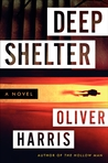 Deep Shelter: A Novel (DC Belsey, #2)