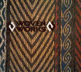 Woven Works