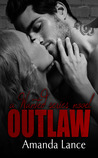 Outlaw (Wanted, #1.5)