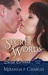 Secret Words (Secret Dreams, #1)