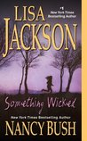 Something Wicked (Wicked #3)