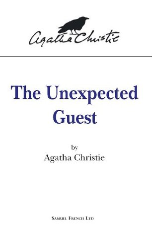 Plays unlimited ebooks for life the unexpected guest play acting edition fandeluxe Images