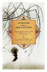 Language for a New Century by Tina Chang