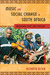 Music and Social Change in ...
