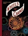 Wheels of Change by Darlene Beck Jacobson