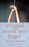 Wrapped Around Your Finger: A Story of Submission