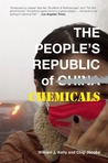 The People's Republic of Chemicals by Chip Jacobs
