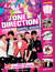 One Direction Party Pack: H...