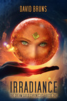 Irradiance by David Bruns