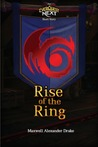 Rise of the Ring: An Everquest Next Short Story