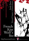 French Kiss (Wolf's Bite, #1)