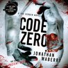 Code Zero (Joe Ledger, #6)