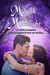 Magick & Moonlight (Magick Series, #1)