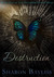 Destruction (The December P...