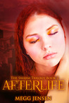 Afterlife (The Swarm Trilogy, #2)