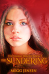 The Sundering (The Swarm Trilogy, #3)